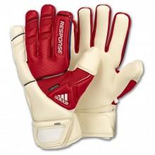 Вратарские перчатки Adidas Response Pro Promo