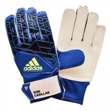 Вратарские перчатки Adidas Ace Junior