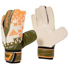 Вратарские перчатки Adidas Predator Training GK Gloves