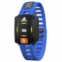 Пульсометр Adidas miCoach Fitness Zone (для школьников)