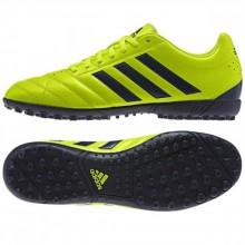 Многошиповки Adidas Goletto V TF