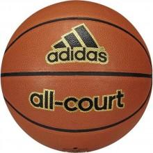 Баскетбольный мяч Adidas ALL COURT