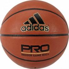 Баскетбольный мяч Adidas Pro Ball