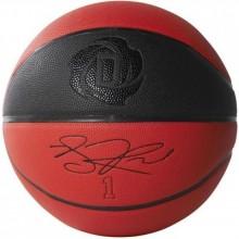 Баскетбольный мяч Adidas Rose All-Purpose (7 размер)
