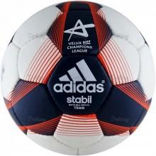 Гандбольный мяч Adidas Stabil Train (арт. M62075)