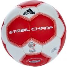 Гандбольный мяч Adidas Stabil Ii Champ