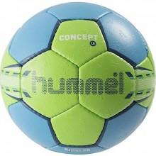 Гандбольный мяч Hummel 1.5 Premier