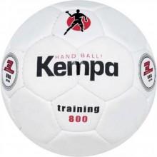 Мяч гандбольный Kempa Training (утяжеленный 800 гр.)