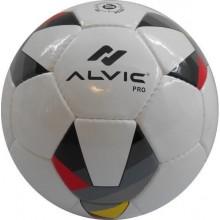 Мяч для футбола Alvic Pro