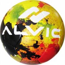 Мяч для футбола Alvic Street Party