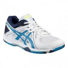 Волейбольные кроссовки Asics Gel-Task d569811ed7564
