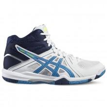 Волейбольные кроссовки Asics Gel-Task MT - бесплатная доставка! f9df795bce0ac