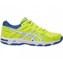 17f50941844a Волейбольные кроссовки Asics Gel-Beyond 5 - бесплатная доставка!