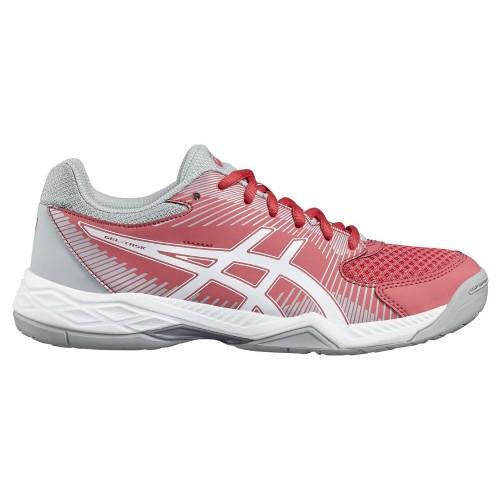 70c5280c8c1c Волейбольные кроссовки Asics Gel-Task (женские) - бесплатная доставка!