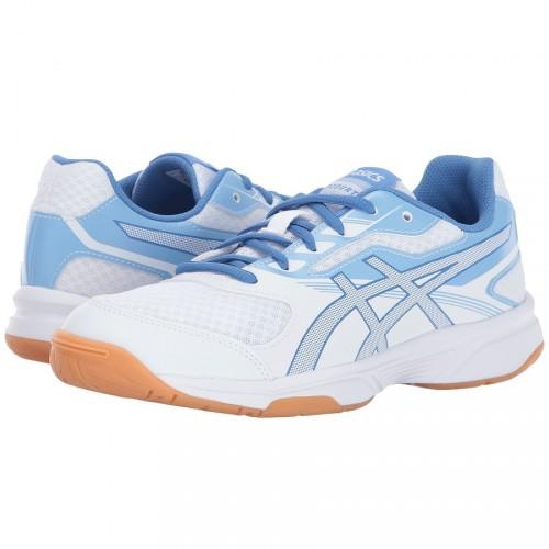 d882f598 Волейбольные кроссовки Asics Gel-UpCourt 2 (женские)