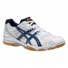 Волейбольные кроссовки Asics Gel-Task - бесплатная доставка! cf2c81de83a64