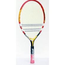 Теннисная ракетка Babolat Ballfighter 110