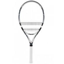 Теннисная ракетка Babolat Drive Z 110