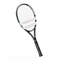 Теннисная ракетка Babolat PURE DRIVE RODDICK GT 2012 (101171/146)