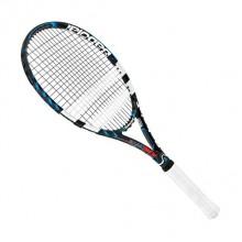 Теннисная ракетка Babolat PURE DRIVE GT 2012 (101167/146-101150/146)
