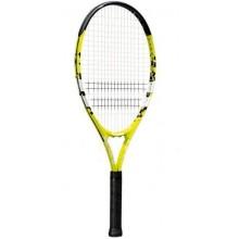 Детская теннисная ракетка Babolat Comet Boy 110 (2013)