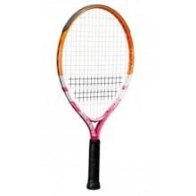 Детская теннисная ракетка Babolat Ballfighter 19 2013 (140138/136)
