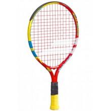 Детская теннисная ракетка Babolat Ballfighter 17 2013  (140139/104)