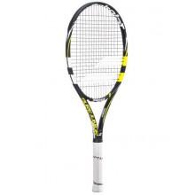 Детская теннисная ракетка Babolat Pure Jr 26 2015 (140125/142)