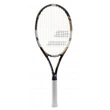 Теннисная ракетка Babolat Evoke 102 black 2015 (121162/105)