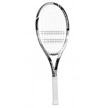 Теннисная ракетка Babolat C-Drive 102 black (101156/105)