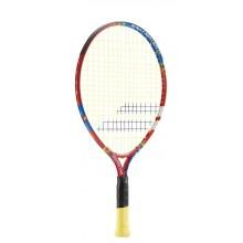 Детская теннисная ракетка Babolat Ballfighter 21 2015 (140166/209)