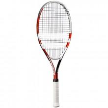 Детская теннисная ракетка Babolat French Open Jr 140
