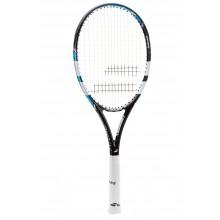 Теннисная ракетка Babolat Rival drive black/blue (121180/146)