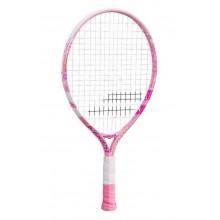 Детская теннисная ракетка Babolat B'Fly 19 2013 (140143/156)