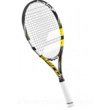 Детская теннисная ракетка Babolat Aeropro Drive Jr 25 GT 2013-2015 (140124/142)