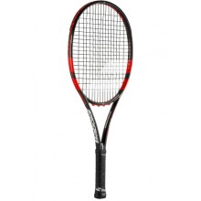 Детская теннисная ракетка Babolat  Pure strike Jr 26 2015 (140158/192)