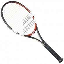 Теннисная ракетка Babolat Pure Control GT black/red 2014 (101200/144)