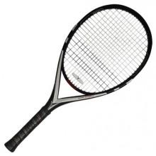 Теннисная ракетка Babolat AY 118