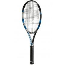 Теннисная ракетка Babolat Pure Drive tour 2015 (101232/146)