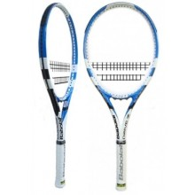 Теннисная ракетка Babolat Drive Z Lite GT (арт.101125)