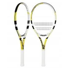 Теннисная ракетка Babolat C-Drive 102 yellow (101156/113)
