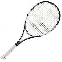 Теннисная ракетка Babolat Pulsion 102 black/grey 2015 (121159/158)