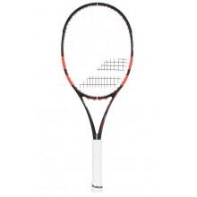 Теннисная ракетка Babolat Pure Strike 100 16/19 2014-2015 (101199/192)