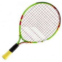Детская теннисная ракетка Babolat Ballfighter 19 2015 (140167/182)