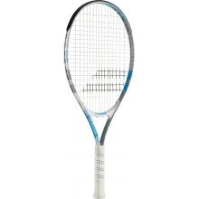 Теннисная ракетка Babolat B'fly 25 2015 (140169/211)