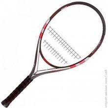 Теннисная ракетка Babolat Y 112 RSG unstr (арт. 101069)