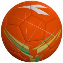 Футбольный мяч Diadora Goal 5