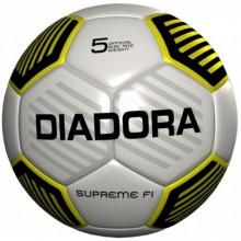 Футбольный мяч Diadora Supreme FI