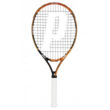 Детская теннисная ракетка Prince Tour 25