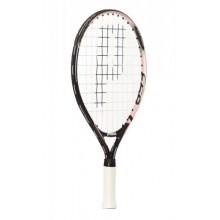 Детская теннисная ракетка Prince Pink 19